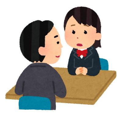 school_soudan_man_girl