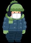 s_winter_atsugi_kibukure
