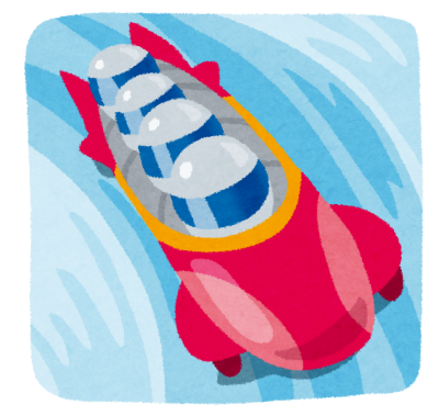 s_speed_bobsled