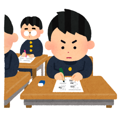 s_school_test_seifuku_boy