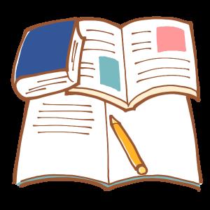 illustrain02-study02