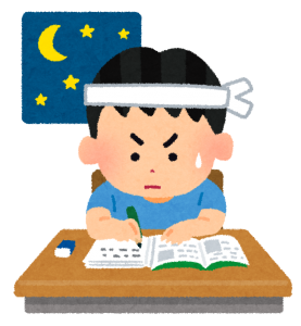 study_night_boy-277x300