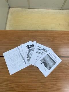 IMG_受験勉強