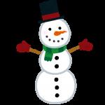 snowman_yukidaruma_sandan